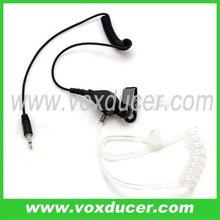 wholesale listen acoustic