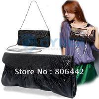 Сумка через плечо New Hot Celebrity Girls' Large Designer Tote Handbag Women's Shoulder Bag