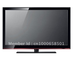 "Factory Direct Sale/26Inch TV;Full HD LED Rear Projection TV;2012 High Quality 26"" Full High Definition Television Video(China (Mainland))"