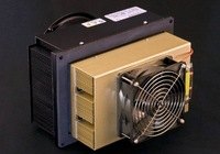 AC-194,24V,194W,TE Cooler,thermoelectric coolers,thermoelectric cooling system,peltier module,te cooler,Tec module,