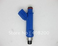 [New Produce ] Fuel Injector   TOYOTA   23250-21040