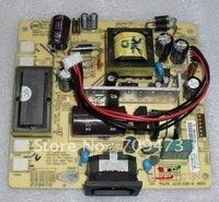 New   PI-LT03  LCD Monitor Power Board ViewSonic VA1916W