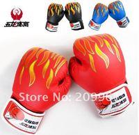 Боксерские перчатки KangRui 2 , UFC