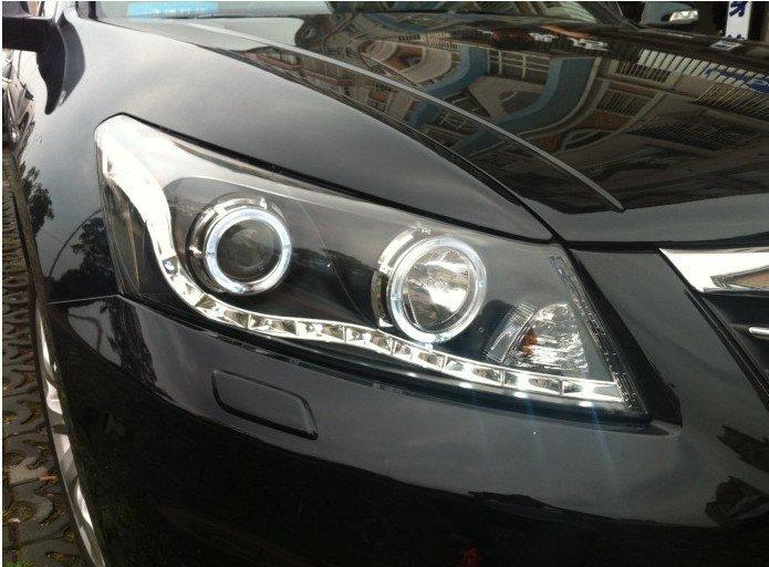 Honda Headlight Lens Promotion Online Shopping For