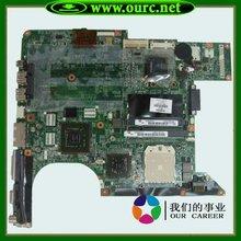 wholesale motherboard amd