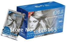 wholesale hair color powder