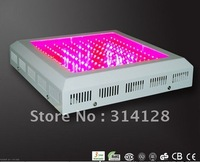 150W(150PS*1W)LED grow light Wave length:Blue:450-470nm;Red:620-630nm Color Ratio:R&B=8:2/9:1 free shipping