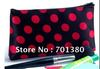 Free shipping!HOT!good quality mobile phone bag Cosmetic Bag Makeup Bag