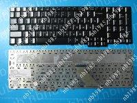 laptop keyboard for Acer Aspire 6530 6530G 6930 6930G Russian Keyboard Glossy NSK-AF30R 9J.N8782.30R