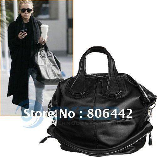 Large Designer Shoulder Bags – Shoulder Travel Bag