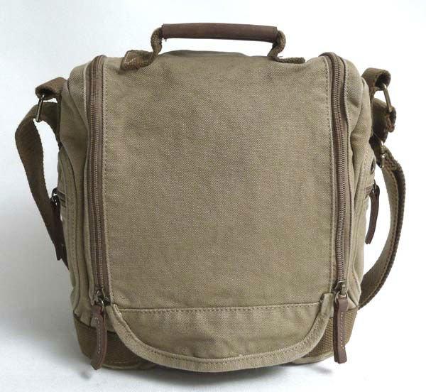 Unisex Shoulder Bag 68