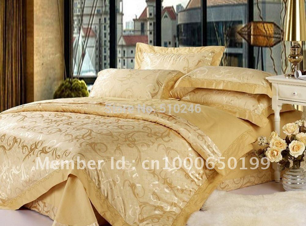 cheapest mattress in phoenix in march