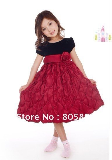 Little Girls Designer Clothing Baby Girl Clothes Designer