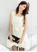 Free Shipping! New fashion dress evening dress gray decorative lanterns wholesale and retail