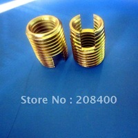 302 stainless steel thread insert