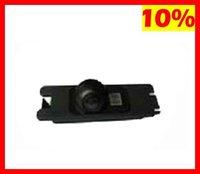 Car Rear View Camera Rearview Reverse Backup for CITROEN Elysee parking assist reversing system
