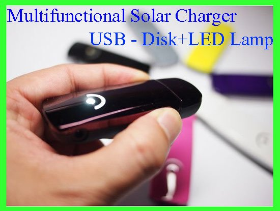 3600mAh Portable Solar Charger for Cell Phones/iPhone/iPad+Mobile Power Bank+USB Battery Charger Wholesale 6pc/lot Free Shipping
