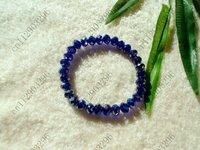 Free shipping!! 10pcs/lot crystal bracelet,crystal jewelry,wholesale fashion jewelry,jewelry sets