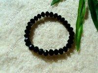 Free shipping!! 25pcs/lot crystal bracelet,crystal jewelry,wholesale fashion jewelry,jewelry sets