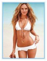 Sexy women's Bathing suits online Bikini retail Free shipping  HZX-8879