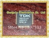 IC QFP 78q2120-64t p11