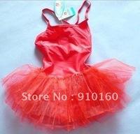 Мужская обувь Dance Ballet shoes baby shoes 10 pair /lot