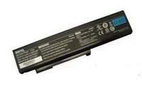 Replacement Laptop Battery for BENQ S41 .