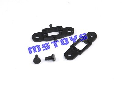 Pipe Balance bar for F45  RC Helicopter spare part Accessory JX thunderbird F645 RC wholesale