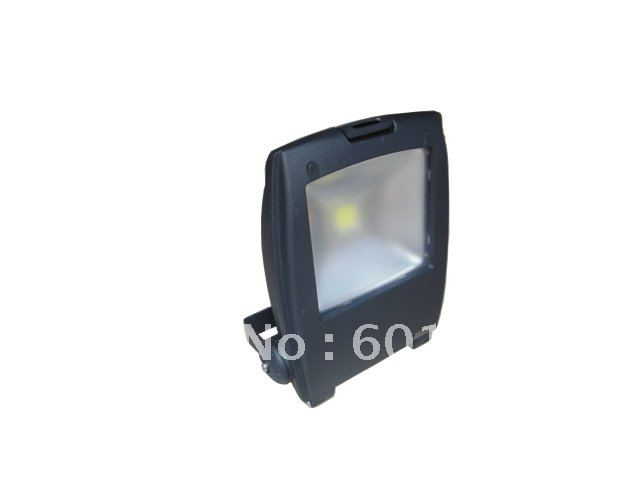 20w led flood light,100lm/w taiwan led chips high quality driver ce rohs 12v led floodlight high power outdoor lighting hot sale(China (Mainland))