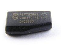ID 46 phillips Crypto Chip, .. Locksmith Tools remote key shell,transponder key