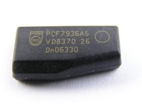 for honda ID46 chip transponder chip,,.  Locksmith Tools.remote key shell