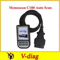 HSC018CHQ Creater C100 Scanner 2pcs/lots freeshipping