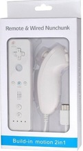 wii remote motion plus promotion