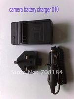 BP-511 Battery Charger for Canon EOS 20D 30D 40D 50D 10D PowerShot G6 G5 G4 G3 2 BP-511A BP-508 BP-512 BP-514 BP-522 BP-535