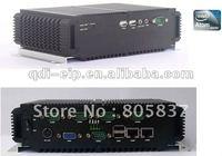 Mini Box Pc EIPC-525 with Atom D525 motherboard
