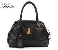 Маленькая сумочка 2013 new designer Genuine leather brand handbag lady's Shoulder+bags handbags women+Tote+Messenger bag