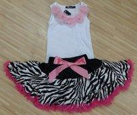 Комплект одежды для девочек infant girls bodysuits sets baby summer shirts pants hat pink kids child pajamas outfit babywear cotton