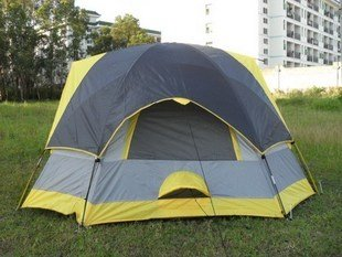 worede outdoor gear xspace 3-4 person camping tent 2619322329380-3p