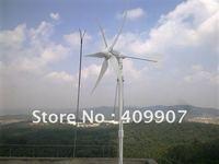 wind power /wind power generation /wind power generation system