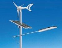 low weigh 3blades wind mill generation /wind turbine generator PLUS Controller