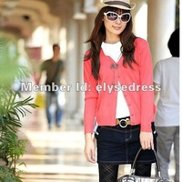 free shipping Wholesale 2012 NEW ARRIVAL fashion women long slim sweater dress Christmas Deer/long Knitting sweater dress