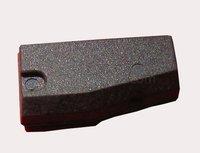 Toyota ID4C chip.  .. Locksmith Tools remote key shell,transponder key