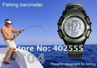 Рыболокатор Langshop TL58