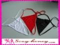 Free shipping 100pcs/Lot Sexy Lady Underwear Lady's Panty Sexy Panty Lady ...