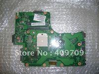 Laptop motherboard for toshiba C655D V000225010