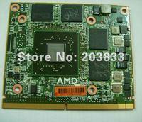 Laptop VGA CARD ATI HD6770M 216-0810001 GDDR5 1GB MXM III MXM-A FOR Acer Aspire 5935G 5739 5940 8735 7738g aliens M17x M15x