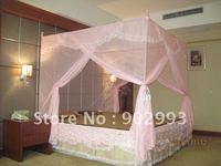 Sell Palace Decorative Mosquito Nets