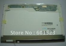 dv2000 screen price