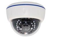New CCTV 650TVL SONY Effio-E DSP lor OSD Dome IR Camera EC-D6565