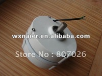 500w ac 12v /24v brushless rare earth permanent magnet alternator/pernanent magnet generator
